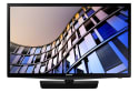 "Refurb Samsung 24"" 720p LED LCD Smart TV for $95 + free shipping"