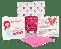 MakeUp Eraser Sample for free