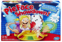 Pie Face Showdown Game for $8 + free shipping w/ Prime