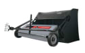 Ohio Steel Lawn Sweeper for $240 + Northern Tool pickup