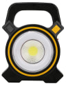WY8124 Solar LED Rechargeable Camping Lamp for $9 + free s&h from China