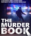 The Murder Book: 10 Crime Novels Kindle eBook for free
