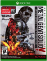 MGS V: The Definitive Experience for XB1 for $20 + free shipping