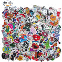 Future 500-Piece Sticker Pack for $18 + free shipping w/ Prime