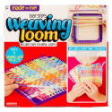 Kids Craft Made by Me Weaving Loom for $5 + pickup at Walmart