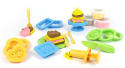 Green Toys Cake Maker Dough Set Activity for $13 + free shipping w/ Prime