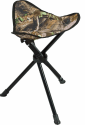 Ameristep Tripod Stool for $8 + pickup at Walmart