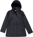 Columbia Women's Prodesse Jacket for $42 + pickup at REI