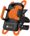TaoTronics Cell Phone Bike Mount for $8 + free shipping w/ Prime