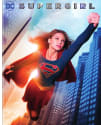 Season 1 of DC Superhero TV Shows in HD for $5