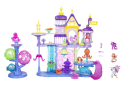 My Little Pony Canterlot & Seaquestria for $44 + free shipping