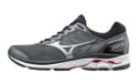 Mizuno Men's or Women's Wave Rider 21 Shoes for $64 + free shipping