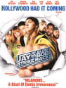 Jay and Silent Bob Strike Back in HD for $4