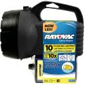 Rayovac 10-LED 6V Floating Lantern w/ Battery for $5 + pickup at Walmart
