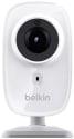 Belkin NetCam HD WiFi Camera 2-Pack for $90 + free shipping