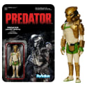 Funko Reaction Predator Action Figure for $5 + pickup at Walmart