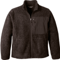 Cabela's Men's Arrow Creek Fleece Jacket for $20 + pickup at Cabela's