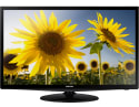 """Samsung 28"""" 720p LED HDTV for $140 + free shipping"""