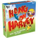 Hang On Harvey Game for $9 + pickup at Walmart