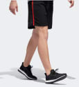 adidas Men's Response Shorts for $14 + free shipping