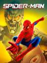 Spider-Man (2002) in HD: free w/ movie purchase