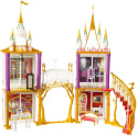 Ever After High 2-in-1 Castle Playset for $35 + free shipping