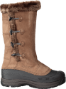 Baffin Women's Kiki Snow Boots for $57 + free shipping