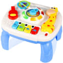 Jokdeer Baby Activity Center for $17 + free shipping