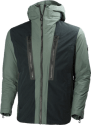 Helly Hansen Men's Pete Jacket for $252 + free shipping