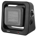 Tenergy Portable Ceramic Heater for $30 + free shipping w/ Prime