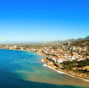 5Nts at 4-Star Puerto Vallarta Resort from $337 per night