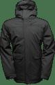 686 Men's Ranger Jacket for $110 + free shipping