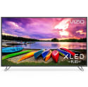 "Vizio 75"" 4K HDR UHD Smart Display for $1,298 + pickup at Walmart"