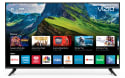 """Vizio 50"""" 4K HDR LED Smart TV w/ $100 Dell GC for $330 + free shipping"""
