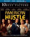 Blu-ray Movies at Best Buy: Buy 1, get 2nd free + pickup at Best Buy