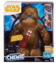 Star Wars Ultimate Co-Pilot Chewie for $48 + free shipping