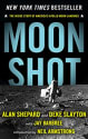 """Moon Shot"" Kindle eBook for 55 cents"