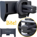 Safergo Car Air Vent Phone Holder for $10 + free shipping w/ Prime