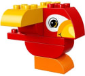LEGO Duplo My First Bird for $4 + pickup at Walmart