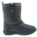 Magellan Outdoors Unisex Winter Snow Boots for $15 + free shipping