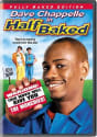 Half Baked in HD for $4