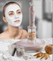 Vitamask Fruit Mask Machine for $20 + $5 s&h