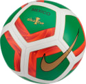 Soccer Balls at Dick's Sporting Goods: Up to 40% off, from $8 + free shipping