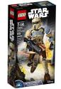 LEGO Star Wars Scarif Stormtrooper Set for $15 + pickup at Walmart