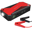 DBPower Jump Starter / 18,000mAh Power Bank for $50 + free shipping