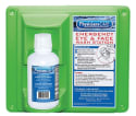 PhysiciansCare Eye Flush Station for $17 + free shipping w/ Prime