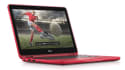 """Dell Inspiron Celeron 12"""" 2-in-1 Touch Laptop for $196 + free shipping"""