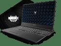 "Lenovo Coffee Lake i5 16"" Laptop w/ 256GB SSD for $740 + free shipping"