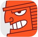 Samurai Duel for iPad for free