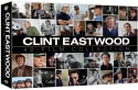 Clint Eastwood 40-DVD Box Set for $85 + free shipping